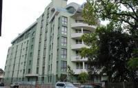 Продажа элитных квартир в Парке Чаир, Мисхор
