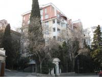Продажа апартаментов на Володарского.