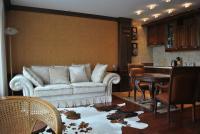 Уникальное предложение!!!! Элитные апартаменты в гостинице Лето, Приморский парк.