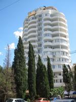 Элитные апартаменты по улице Таврическая.