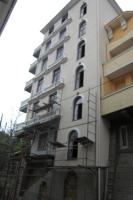 Меблированные кв- ры после ремонта в центре города.