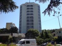 Элитная недвижимость рядом с парком сан. Министерства Обороны.