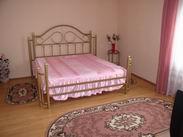 Лучшие квартиры в Крыму и центре Ялты.